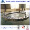 Rothe Erde Slewing Bearing 192.25.2000