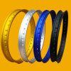 OEM Motorbike Rim, Motorcycle Wheel Rim for Suzuki