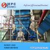 Power Plant Auxiliary Equipment - Air Fan (IDF, FDF, Roots Fan, etc.)
