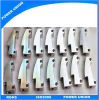 Steel CNC Machining for Car and Motorcycle Lock Parts