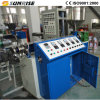 Plastic Lollipop Stick Production Line