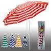 Beach Umbrella Garden Umbrella Outdoor Umbrella Beach Parasol