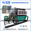 Hot Sale Waste Paper Egg Dish Making Machine