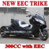 New Racing EEC Three Wheeler 300cc