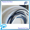 Exported to USA Corrugated PTFE Tube