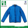 Fashion and Comfortable Jacket with Zipper for Men (HS140708High Quality)