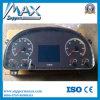 Sinotruk HOWO Truck Instrument Cluster Parts Wg9716580025