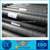 1X1X1m Galvanized PVC Coated Hexagonal Gabion Box / Gabion Basket