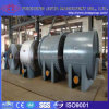 Good Quality Spiral Plate Heat Exchanger