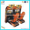 2015 Amusement Park Video Games Racing Car Arcade Machine