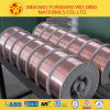 MIG Welding Wire Gas Shielded Welding Wire