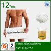 Made in China 2322-77-2 Methoxydienone