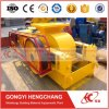 China Double Roller Crusher for Coal, Chemical, Slag, Clay, Limestone