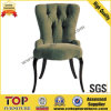 Leisure Wooden Comfortable Dining Chair