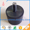 Rubber Female Screw Damper Air Conditioner Rubber Damper