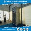 10 Ton Industrial Air Conditioner HVAC System