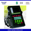 Ce Confirmed 8000mm Longitudinal Wave Digital Portable Ultrasonic Flaw Detector