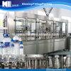 Complete Water Bottling Equipment for Pet Bottles (CGF)