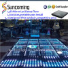 Show, Party Golden Supplier Infinite LED Dance Floor