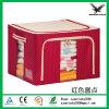 Custom Cheap Promotional Foldable Box