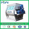 2m3 Agravic Dry Mortar Mixer