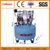 1HP/750W Airbrush Air Compressor (TW7501)