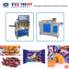 Automatic Central-Filled Toffee Production Line