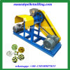 Small Investmnent China Corn Flour Snacks Food Making Machine