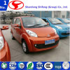 Professional Design China Cheap Prices Electrical Car/Vehicle/Electric Car/Electric Vehicle/Car/Mini Car/Utility Vehicle/Cars/Electric Cars/Mini Electric Car