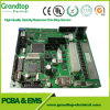 Automatic Electronics SMT Assembly PCB Board in China