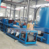 3PC Disc Dry Magnetic Separator for Wolframite