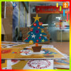 Customed PVC Foam Board for Christmas (TJ-UV-010)