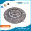 Clutch Disc for Mercedes Benz Bus Vario Atego 0172500603