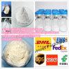 Sarms Yk11 Steroid Raw Powder for Bodybuilding