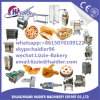 Bread Baking Gas/ Diesel/Electric Rotary Rack Oven for Food Machinery