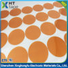 Die Cutting Gold Polyimide Tape for PCB Protection