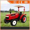 New Small Jinma Four Wheel Farm Tractor