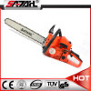 Gasoline Machine Chain Saw Ms 4500