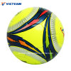 Wearproof Branded 400-450g Exercise Soccer Ball