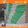 Gypsum Board and Gypsum Ceiling Tiles
