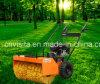 60cm Width Lawn Sweeper (VSTGS6580)