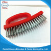 Good Quality China Czdy- 0016 Wire Brush