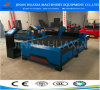 Ce Certified Table Type CNC Plasma Cutting Machine