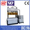 Paktat Y28-400 Double Action Four Column Deep Drawing Hydraulic Press for LED Housing