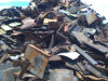 Bundle Steel Scrap Exported to Indonesia India Malaysia with Cheap Price MOQ 200 Tons