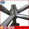 Cuplock Scaffolding Cheap Price Building Construction Formwork Materials