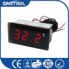 LED Panel Digital Refrigeration Cool Room Temperature Indicator Tpm-910