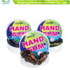 50g New Rubber Mud Colorful Hand Slime Putty Kids Novelty Toy