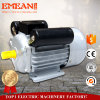 Electric Single Phase High Speed Motor to South Africa