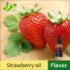 100% Pure Concentrated Vaporizer Electronic Cigarette Smoke Fruit Strawberry Flavor E Juice Oil Sweet Juicy Black Curant Flavor E Liquid